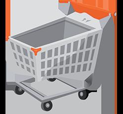 cartoon-shopping-cart-248x229